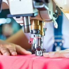UF1030 Técnicas Básicas de Corte, Ensamblado y Acabado de Productos Textiles