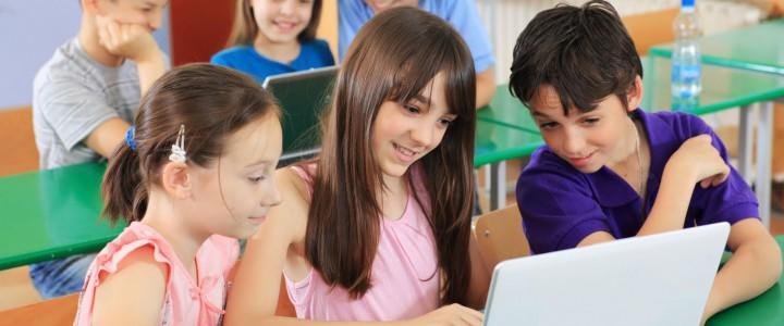 UF1169 Aplicación de los Procesos Innovadores en los Servicios de Información Juvenil