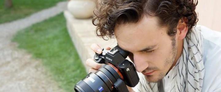 UF1211 Digitalización y Captura de Imágenes Fotográficas