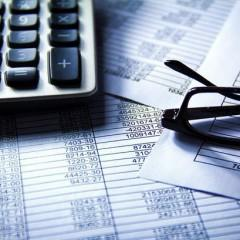 COMT0210 Gestión Administrativa y Financiera del Comercio Internacional