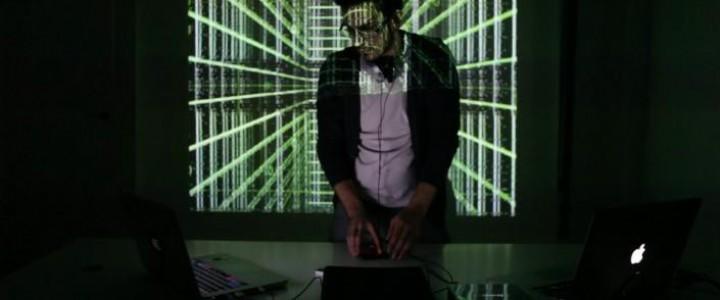 UF1249 Programación del Proyecto Audiovisual Multimedia