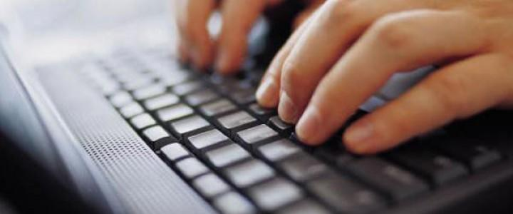 UF1273 Selección, Instalación y Configuración del Software de Servidor de Mensajería Electrónica