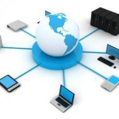 Comunicación y Redes