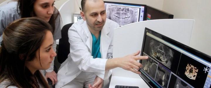 UF1547 Aplicación de Técnicas de Radiología Industrial