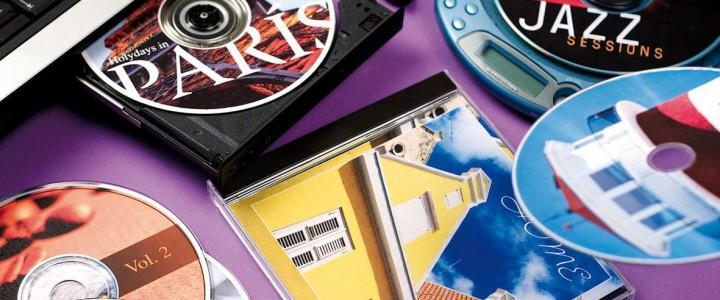 UF1587 Publicación de Productos Editoriales Multimedia