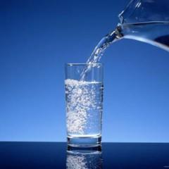 UF1667 Tratamiento de Agua Potable