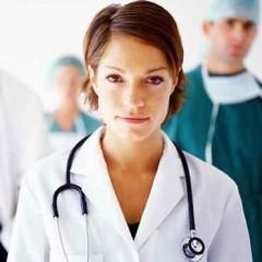 Conocimientos específicos del auxiliar de enfermería. Conocer mejor al anciano - Curso acreditado por la Universidad Rey Juan Carlos de Madrid -