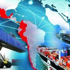 UF1758 Gestión Aduanera del Comercio Internacional
