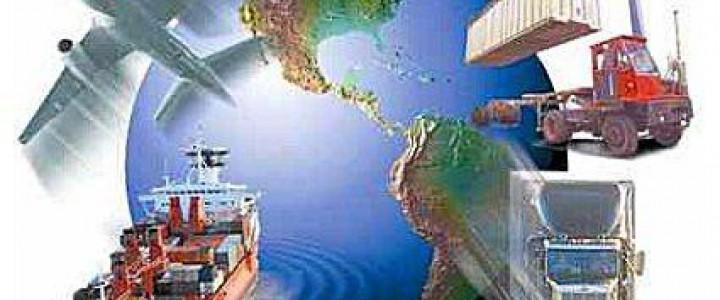UF1762 Análisis de Riesgos y Medios de Cobertura en las Operaciones de Comercio Internacional