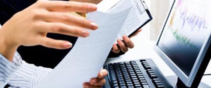 UF1814 Información y Atención Tributaria al Contribuyente