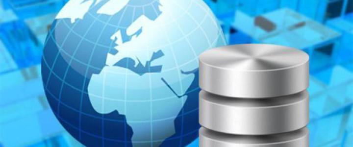 UF1882 Instalación de Sistemas Operativos y Gestores de Datos en Sistemas ERP-CRM