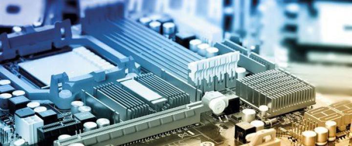 UF1891 Dimensionar, Instalar y Optimizar el Hardware