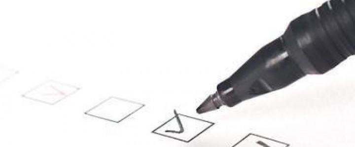 UF2120 Diseño de Encuestas y Cuestionarios de Investigación