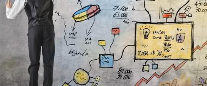 UF2380 Planificación y Apertura de un Pequeño Comercio