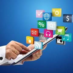 Curso administracion linux online gratis