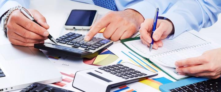 Certificación Internacional en Controller Financiero