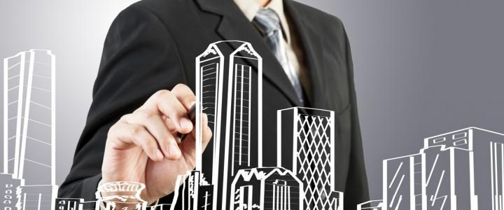 Curso Práctico para la Creación de Empresas