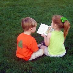 Curso Práctico de Cuentos en Educación Infantil: Los Cuentacuentos