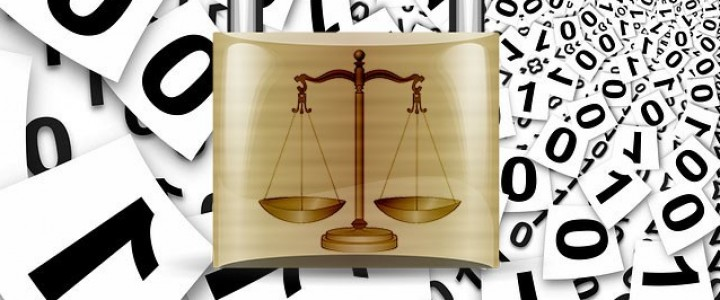 Perito Judicial en Auditoría de la LOPD