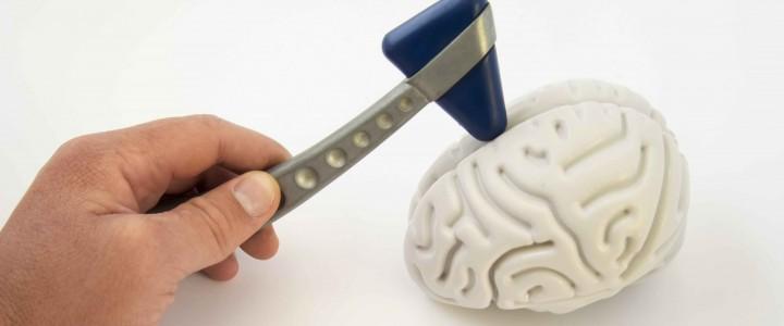 Perito Judicial de Técnico en Neurología