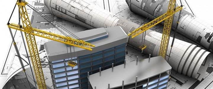 Perito Judicial en Ejecución de Obras de Construcción