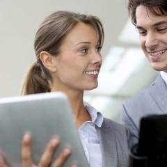 Experto en Protocolo y Comunicación Empresarial e Institucional