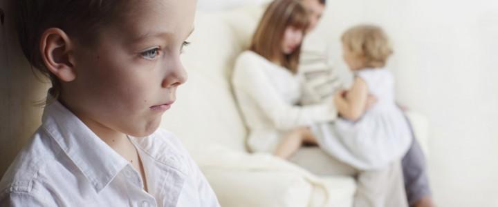 Certificación en Atención y Tratamiento en Situaciones de Maltrato Infantil