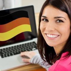 Formador de Formadores para Profesores de Alemán