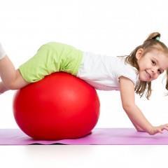 Experto en Juego Infantil: Desarrollo, Estimulación y Terapia