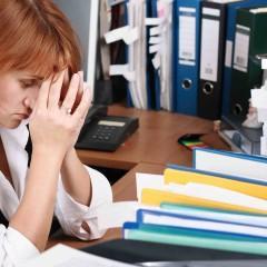 Técnico Profesional en Psicología Forense