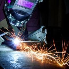 Técnico en Prevención de Riesgos Laborales en el Sector del Metal