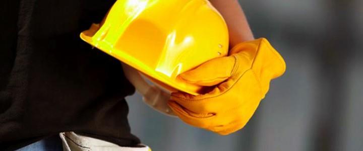 Técnico en Prevención de Riesgos Laborales en Carpintería y Mueble