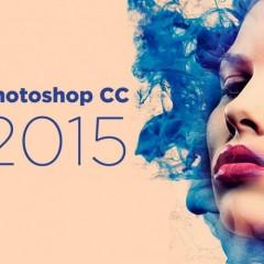 Certificación IT en Adobe Flash CC 2015