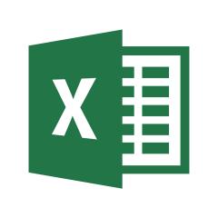 Experto en Microsoft Excel 2013
