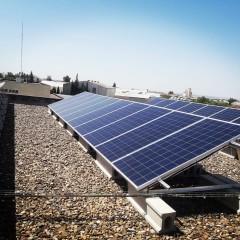 MF0835_2 Replanteo de Instalaciones Solares Fotovoltaicas