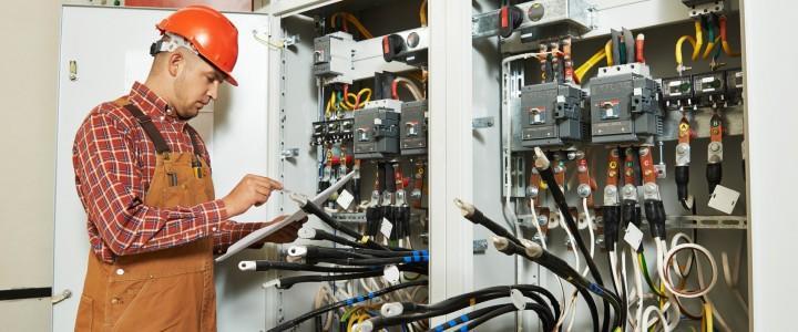 MF1170_3 Organización del Mantenimiento de Instalaciones Térmicas