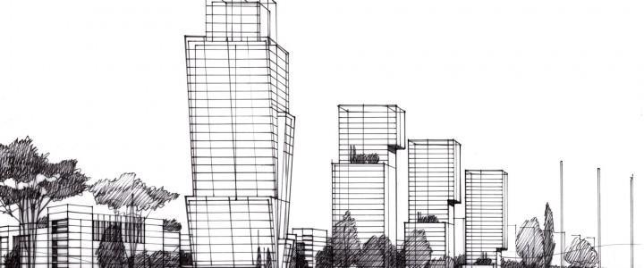 UF1456 Desarrollo de Bocetos de Proyectos Gráficos