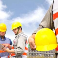 Experto en Inspección Técnica de Edificios (ITE)