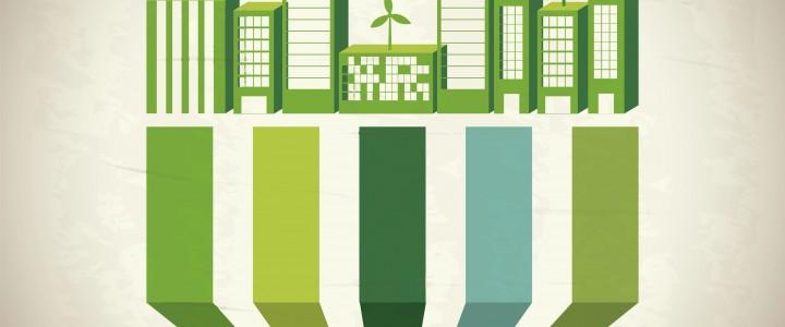 Curso de Gestión de Residuos y Buenas Prácticas Ambientales