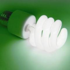 MF1197_3 Promoción del Uso Eficiente de la Energía