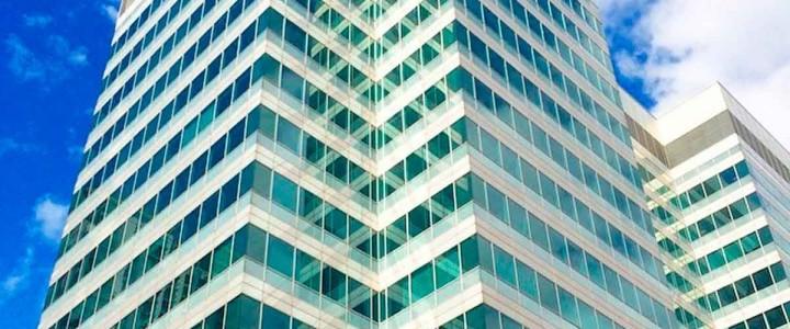 MF1194_3 Evaluación de la Eficiencia Energética de las Instalaciones en Edificios
