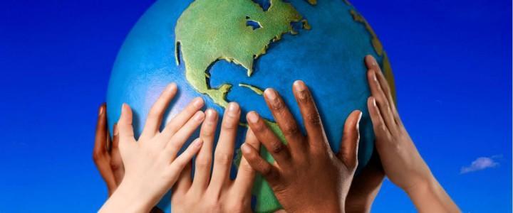 Curso de Interculturalidad en la Etapa de Educación Infantil