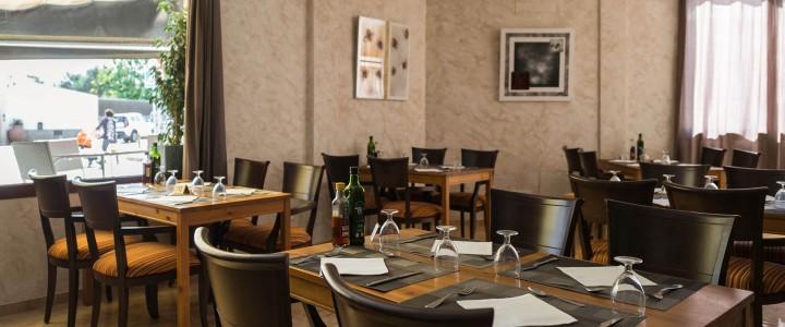 UF0256 Control de la Actividad Económica del Bar y Cafetería