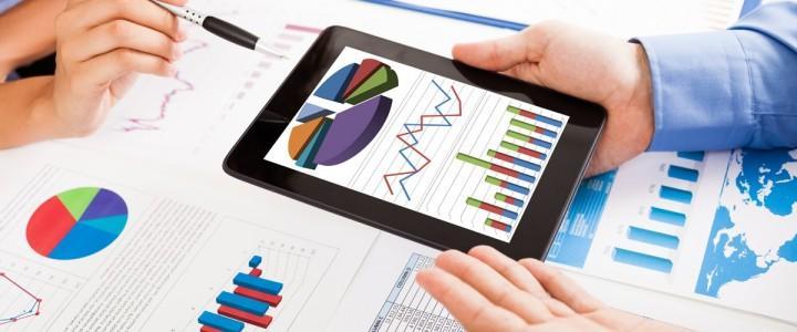 UF0351 Aplicaciones Informáticas de la Gestión Comercial