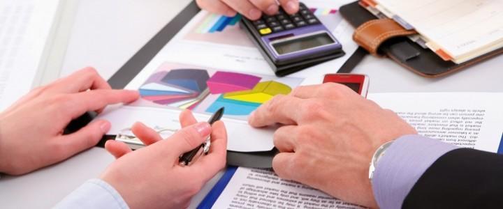 UF0336 Análisis del Sistema Financiero y Procedimientos de Cálculo
