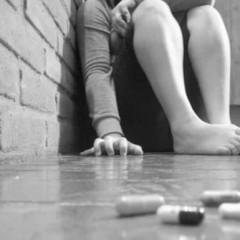 Curso de Prevención de la Drogodependencia en Educación Secundaria