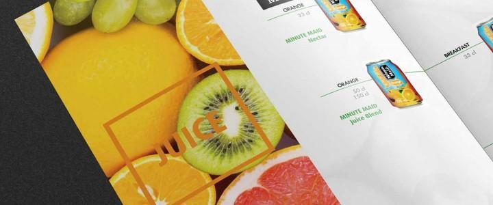 UF1901 Presupuesto, Viabilidad y Mercado del Producto Editorial