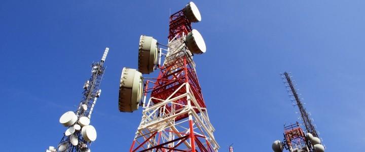 UF2143 Supervisión de los Procesos de Montaje de los Sistemas de Telecomunicación de Red Telefónica