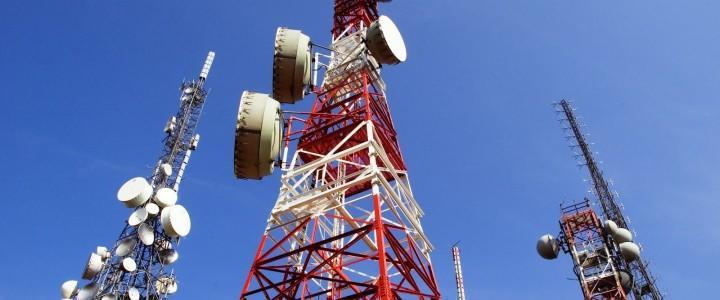 MF1564_2 Montaje de Sistemas de Telecomunicación de Red Telefónica