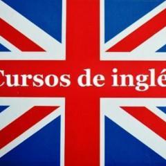 Inglés empresarial. Business result - Nivel Medio